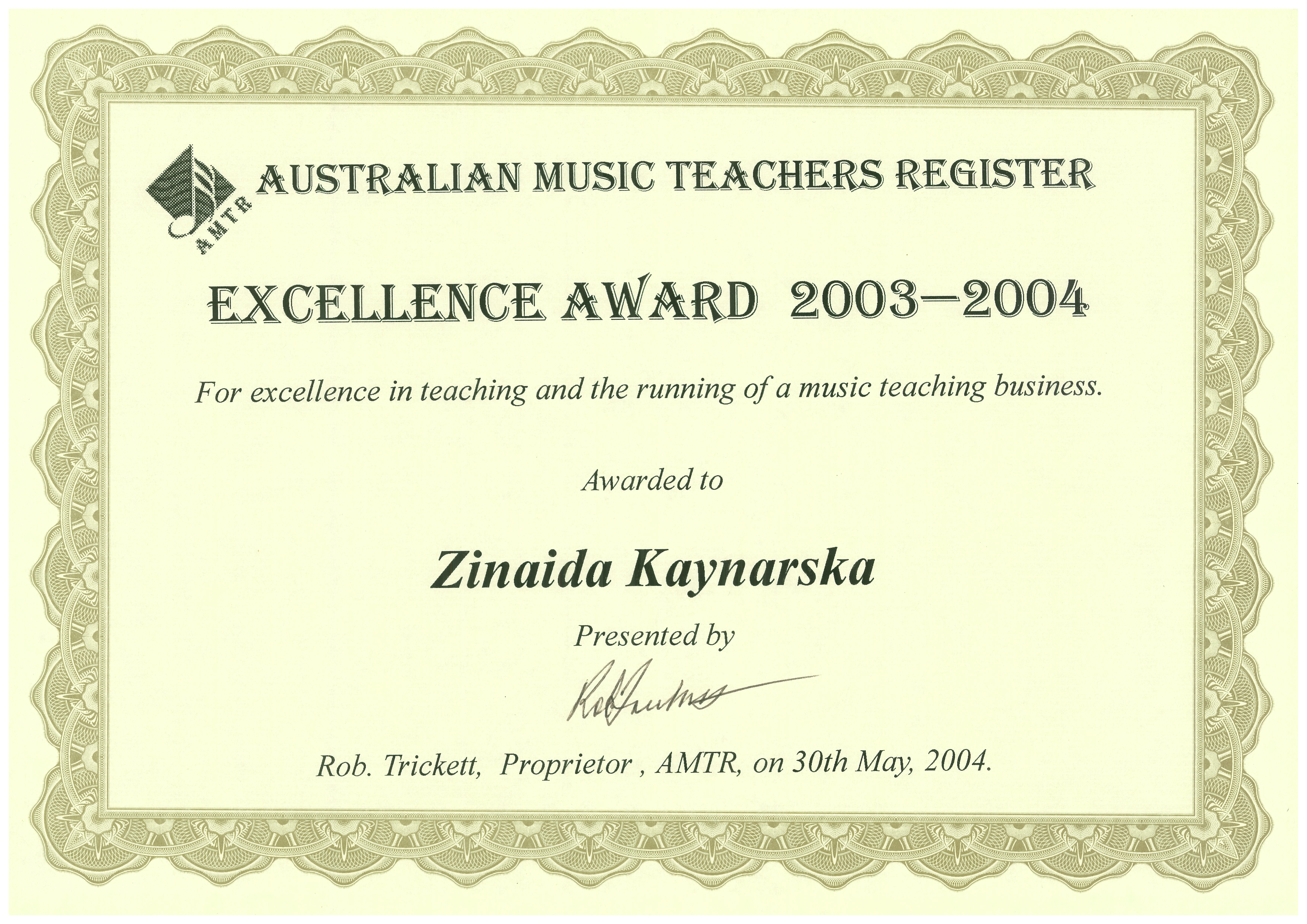 how to get a teaching certificate in australia